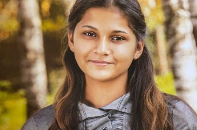 Тринадцатилетняя жительница Тверской области заинтересовала Следственные органы.