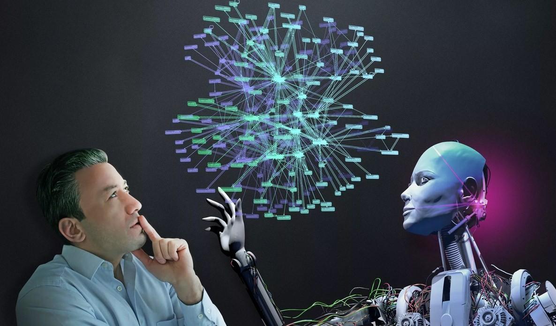 Эксперты считают, что искусственный интеллект может помочь в выявлении рисков фибрилляции предсердий и инсульта