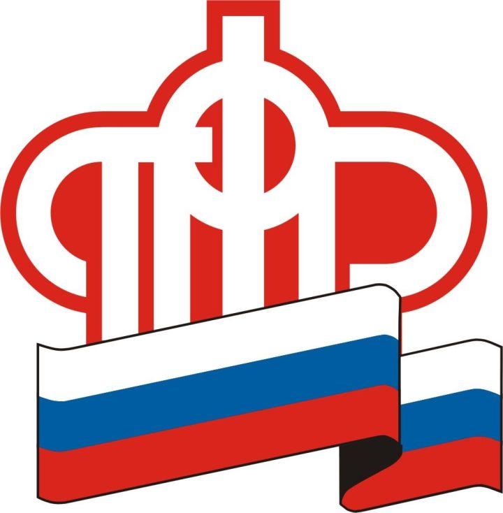 6000 рублей: известна новая выплата пенсионерам