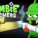 Скачать Zombie Catchers 1.30.12 для Android