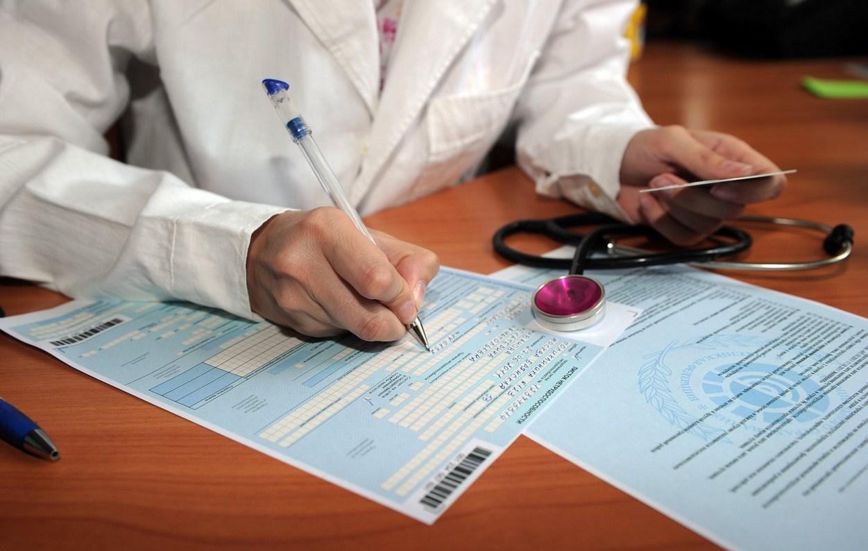 Сколько раз можно пользоваться больничным, есть ли какие-то ограничения?